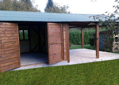 Bgl_case_legno_garage_pergolato_dettaglio