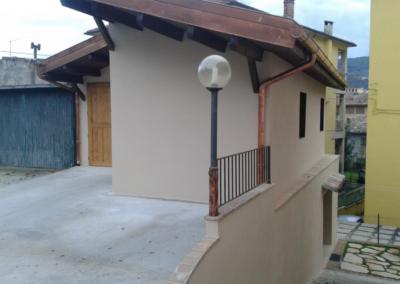 Agriturismo_collerisana_camera_vista_rocca_4