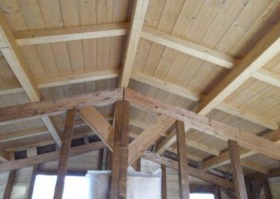 BGL_case_legno_Interni_ediliza_residenziale