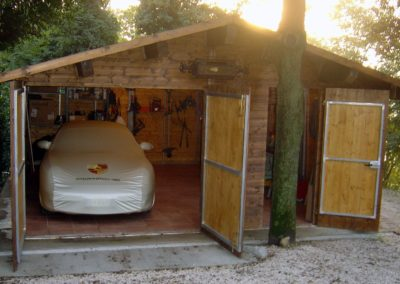 BGL_case_legno_Pertinenze_garage