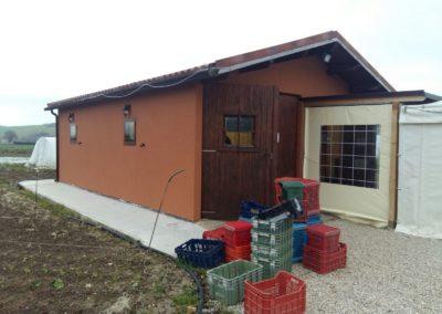 BGL_case_legno_edilizia_Industriale_Struttura Shop