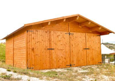 BGL_case_legno_edilizia_Pertinenze_garage-baita
