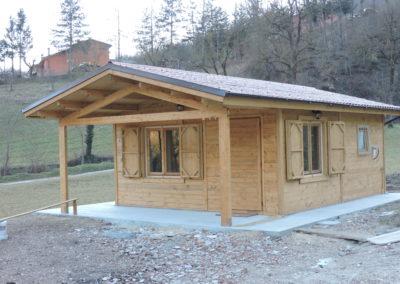 BGL_case_legno_edilizia_Residenziale_casetta_il Legno