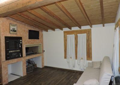 BGL_case_legno_edilizia_Residenziale_interni