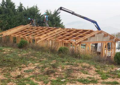 BGL_case_legno_edilizia_dettaglio_tetto_legno