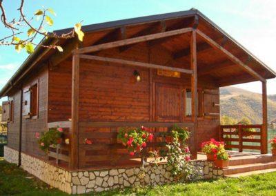 BGL_case_legno_edilizia_residenziale