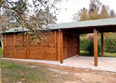 BGL_case_legno_garage_pergolato