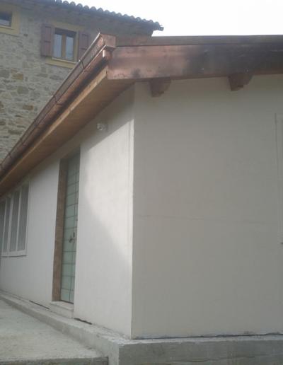 Bgl case legno Agriturismo_10
