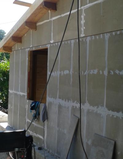 Bgl case legno Agriturismo_13