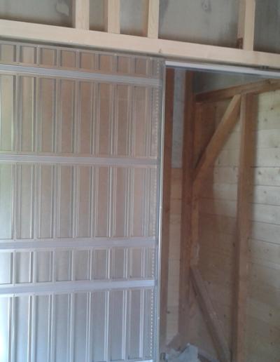 Bgl case legno Agriturismo_14