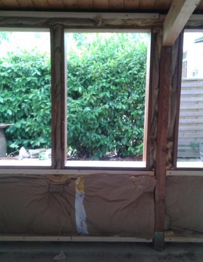 Bgl case legno Agriturismo_15
