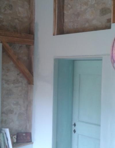 Bgl case legno Agriturismo_3