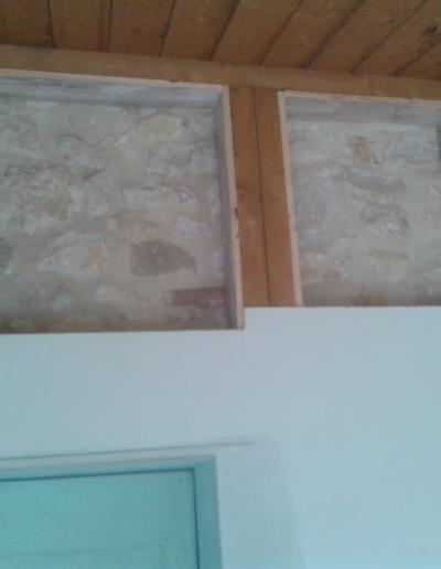 Bgl case legno Agriturismo_5