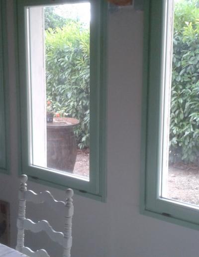 Bgl case legno Agriturismo_6