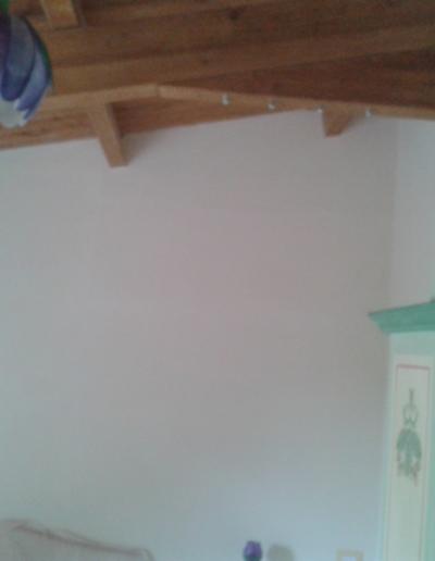 Bgl case legno Agriturismo_7