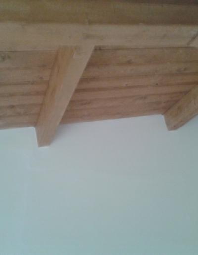 Bgl case legno Agriturismo_8