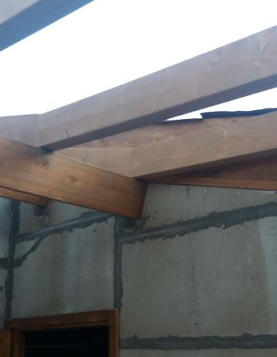 Bgl case legno Ampliamenti in umbria cantieri_11