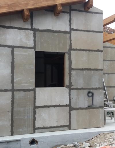 Bgl case legno Ampliamenti in umbria cantieri_12