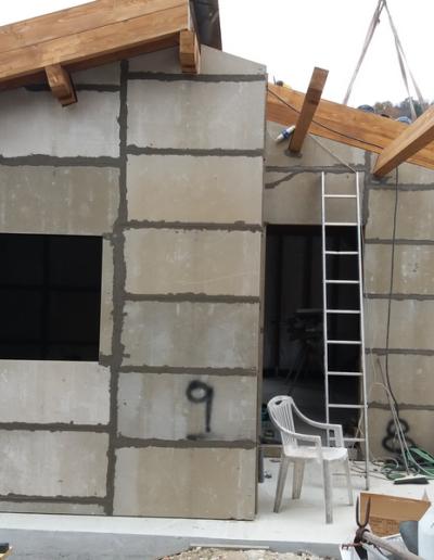 Bgl case legno Ampliamenti in umbria cantieri_13
