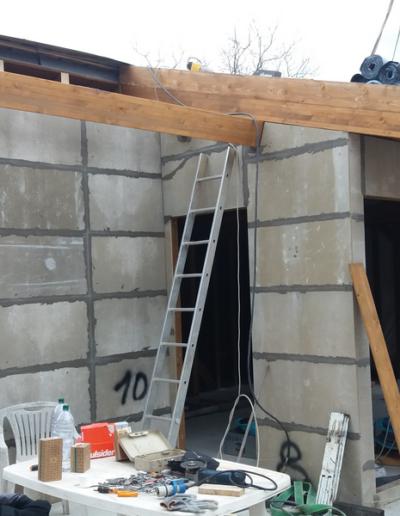Bgl case legno Ampliamenti in umbria cantieri_14