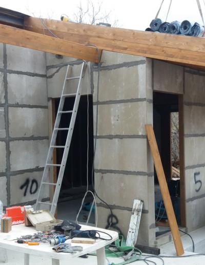 Bgl case legno Ampliamenti in umbria cantieri_15