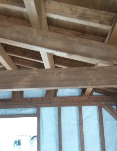 Bgl case legno Ampliamenti in umbria cantieri_2