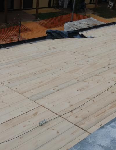 Bgl case legno Ampliamenti in umbria cantieri_5