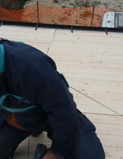 Bgl case legno Ampliamenti in umbria cantieri_6