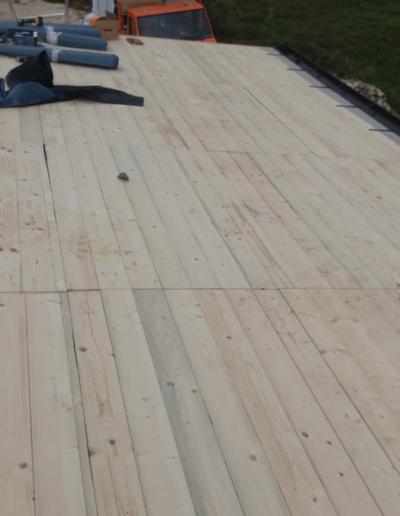 Bgl case legno Ampliamenti in umbria cantieri_7