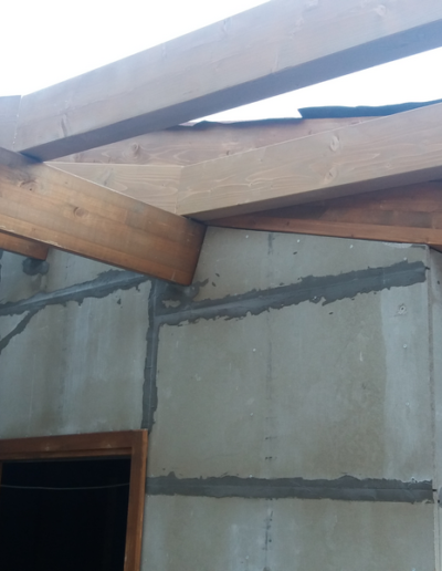 Bgl case legno Ampliamenti in umbria cantieri_8
