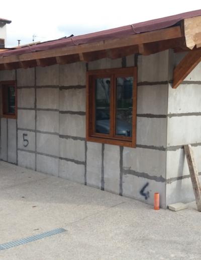 Bgl case legno Ampliamenti in umbria cantieri_9