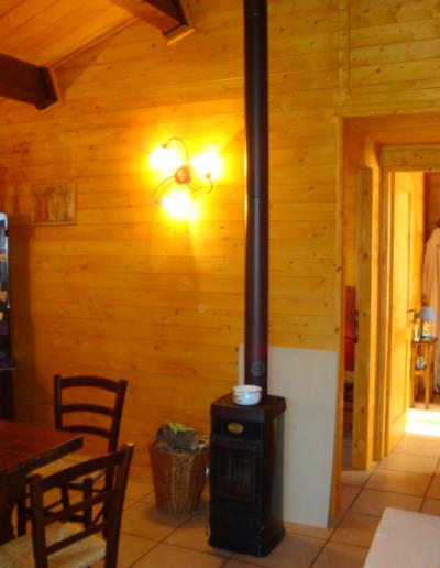 Bgl case legno BAITA IN LEGNO CASCIA_2