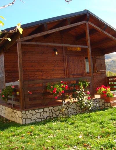 Bgl case legno BAITA IN LEGNO CASCIA_3