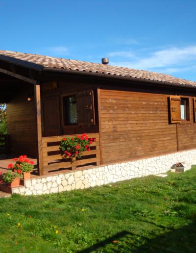 Bgl case legno BAITA IN LEGNO CASCIA_4