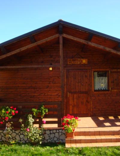 Bgl case legno BAITA IN LEGNO CASCIA_5