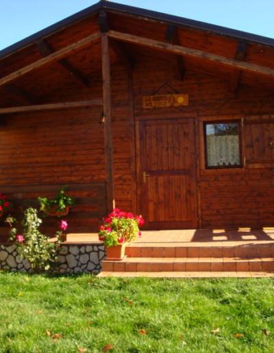 Bgl case legno BAITA IN LEGNO CASCIA_7