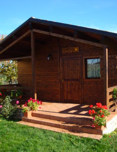 Bgl case legno BAITA IN LEGNO CASCIA_8