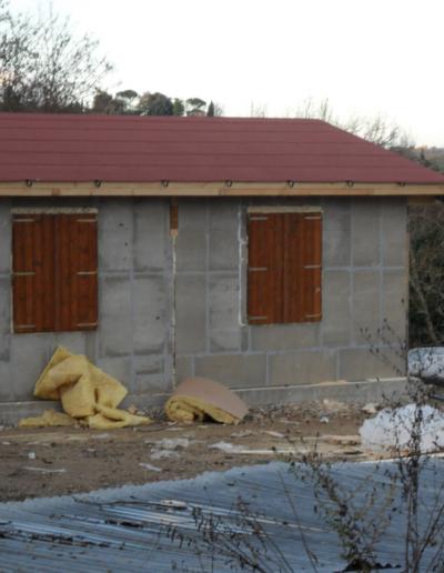 Bgl case legno CASA DI MQ.80 ALLE MARCHE_13