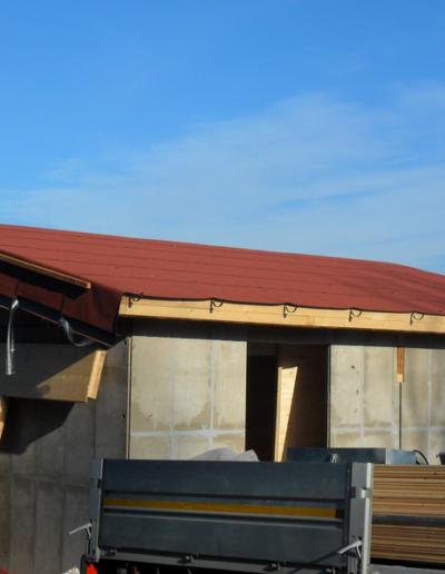 Bgl case legno CASA DI MQ.80 ALLE MARCHE_2