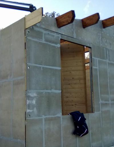 Bgl case legno CASA DI MQ.80 ALLE MARCHE_3