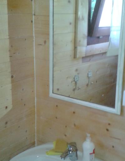 Bgl case legno CASA DI MQ.80 ALLE MARCHE_6