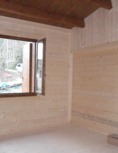Bgl case legno CASA DI MQ.80 ALLE MARCHE_7
