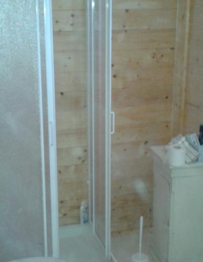 Bgl case legno CASA DI MQ.80 ALLE MARCHE_8