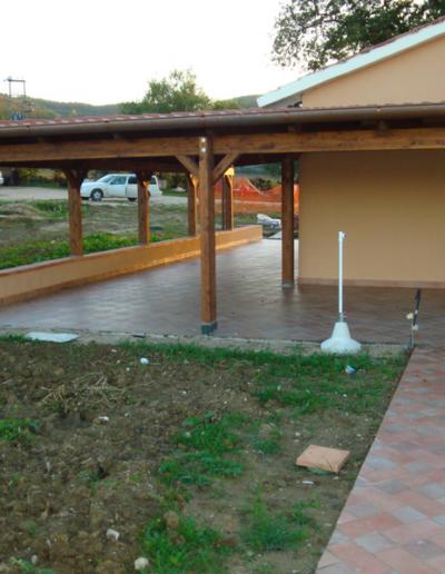 Bgl case legno CASA PERUGIA_2