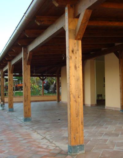 Bgl case legno CASA PERUGIA_3