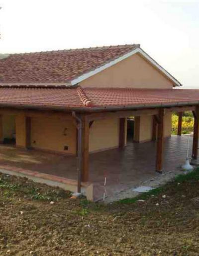 Bgl case legno CASA PERUGIA_4