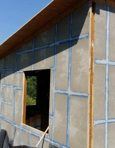 Bgl case legno CASA UNICA PENDENZA_4