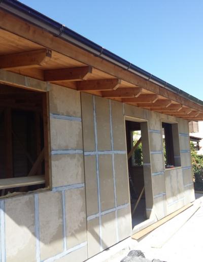 Bgl case legno CASA UNICA PENDENZA_6