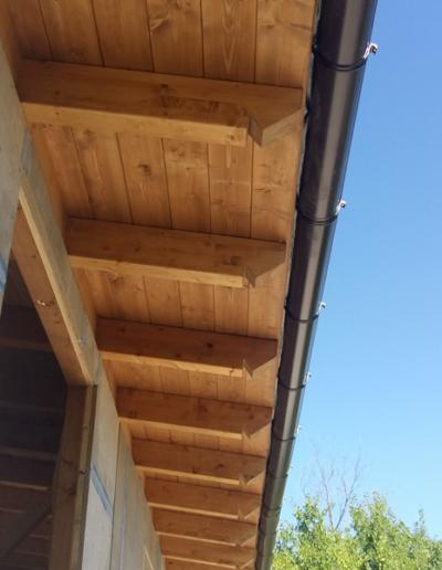 Bgl case legno CASA UNICA PENDENZA_7