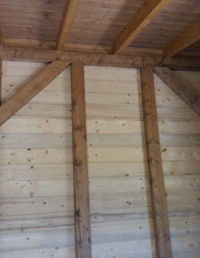Bgl case legno CASA UNICA PENDENZA_8